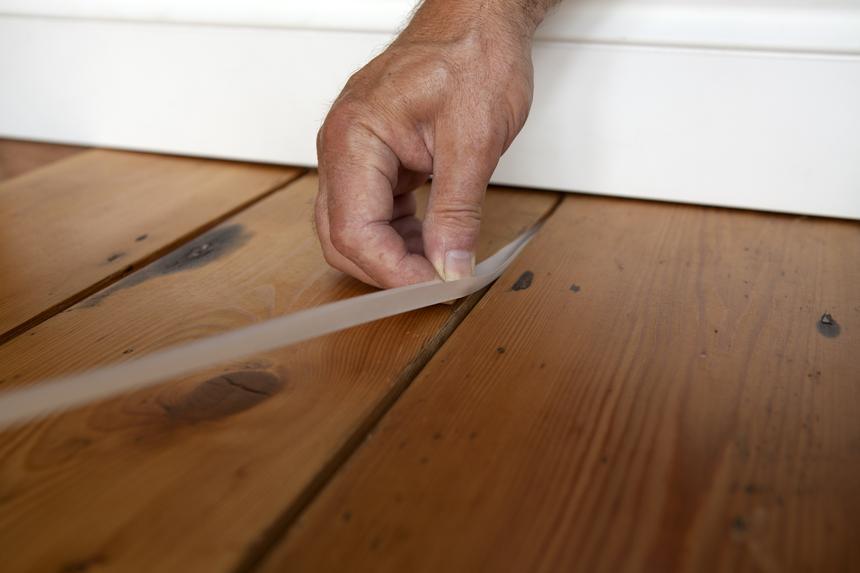 важность правильной планировки проемов в доме из сип панелей
