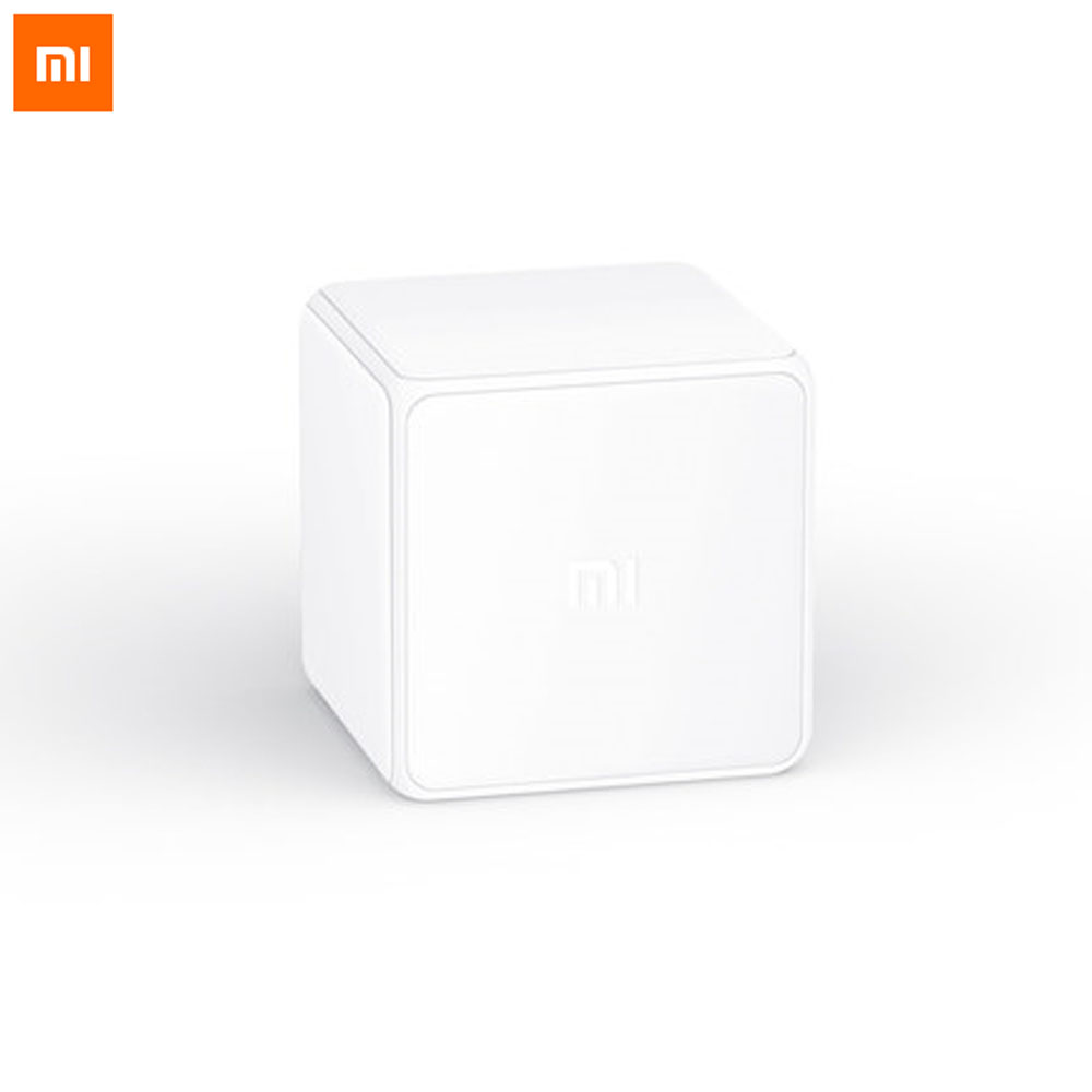 Xiaomi Mi Cube Magic Smart Controller