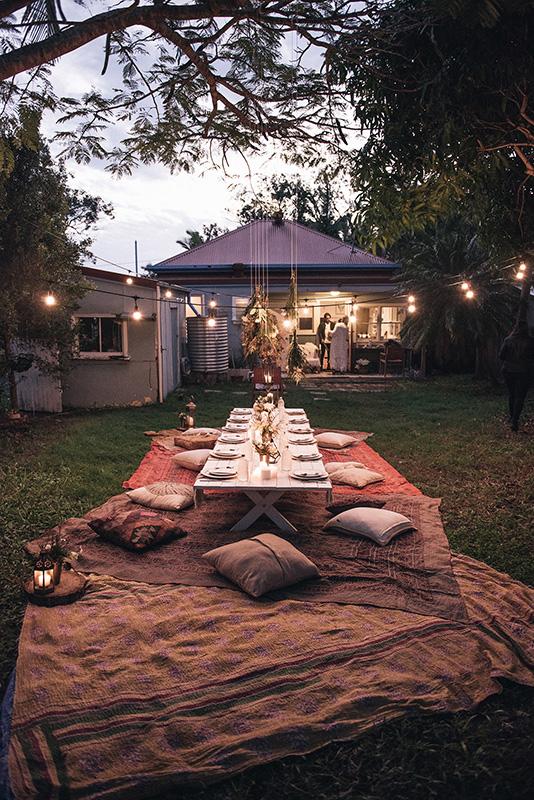 Садовые элементы в ландшафтном дизайне вашего дома из сип панелей
