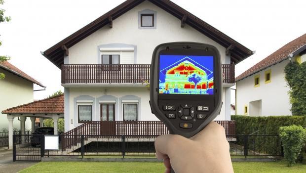 Комбинированное электрическое отопления является самым оптимальным для дома из сип панелей.