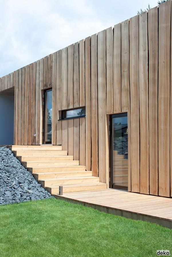 Рассчитать стоимость строительства своего дома из сип-панелей