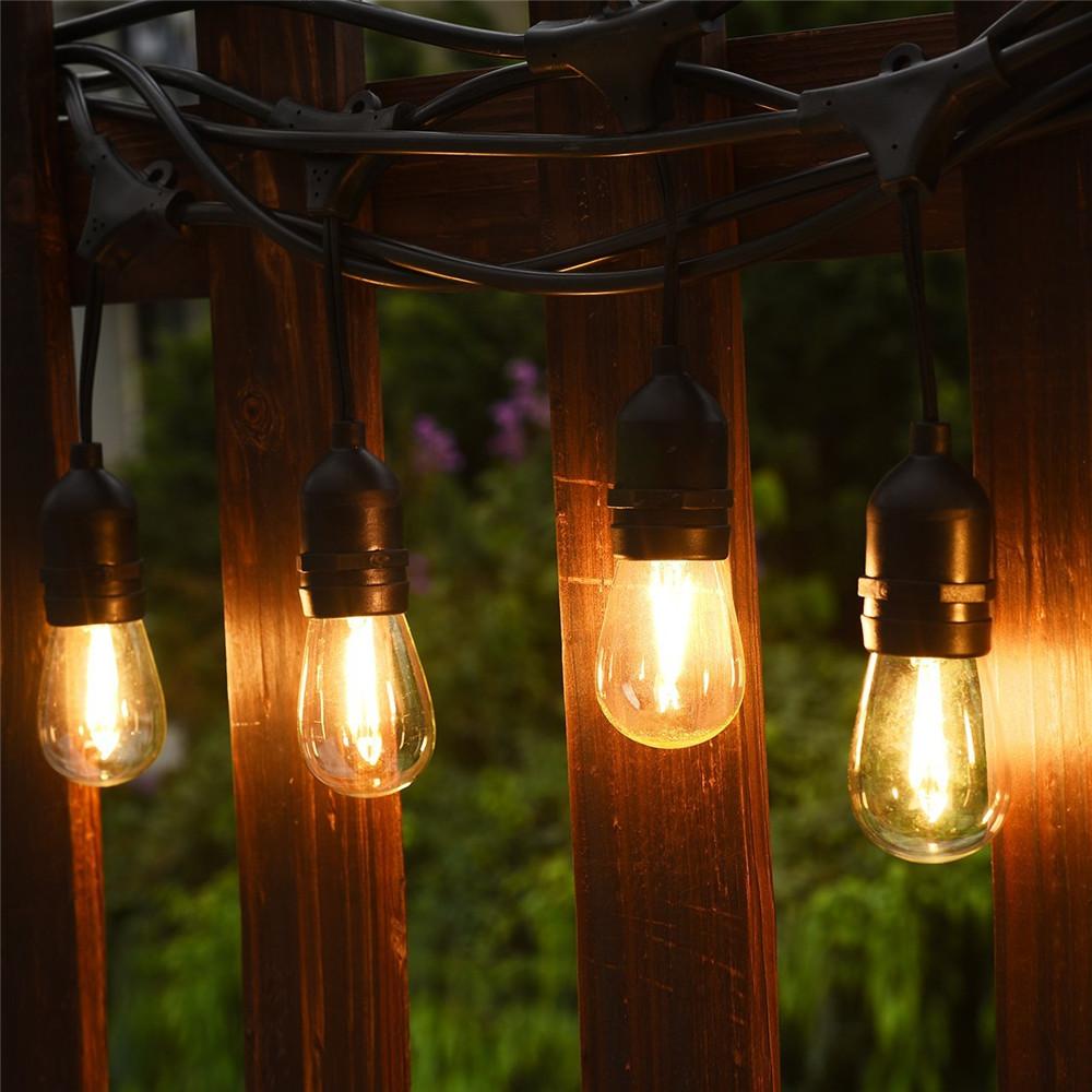Освещение для сада в доме из сип панелей